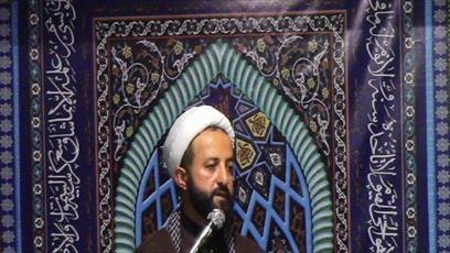 مقابله با ویژه خواری و فساد شاخصه دولت انقلابی است