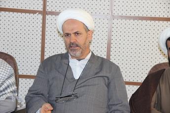 شعار سال باید برای ملت ایران  خط مشی باشد