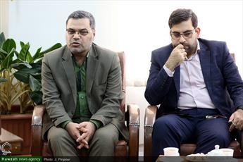 عاشورا و مهدویت نبود چیزی از اتحاد ایران باقی نمی ماند