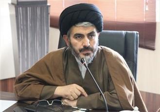 استفاده از کالای ایرانی به فرهنگ عمومی تبدیل شود/ تولیدکنندگان اجناس رقابت پذیر تولید کنند