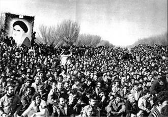 اكثر من 6 آلاف اعلامي يغطون مراسيم ذكرى انتصار الثورة الاسلامية