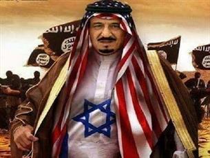 خرسندی سعودی ها از تحقیر شدن با پرداخت دلارهای نفتی