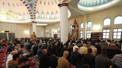 اجلاس بین المللی «اقلیت های مسلمان جهان» در استانبول برگزار می شود