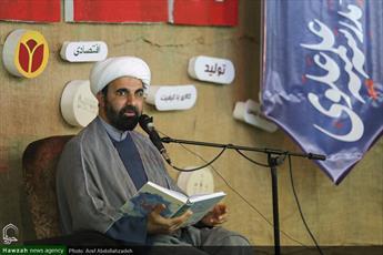 برای خوشایند آمریکا اسم شهید فهمیده ها از کتاب های درسی حذف نشود