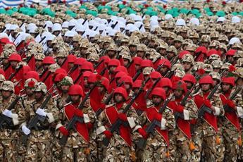 ایران زنگ خطر را برای ارتش های دوازده گانه جهان به صدا درآورد/ خانه سبز از فاجعه خطرناک تر از برجام پرده برداشت/ وکیل پرونده فساد سکوت سه هزار میلیاردی را شکست