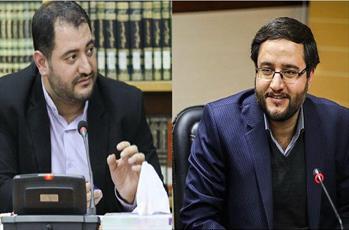 نشست سردبیران خبرگزاری فارس و خبرگزاری حوزه برگزار شد