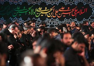 جلسات عزاداری از بیان  معارف غنی اهل بیت(ع) تهی شده است/ پنج آفت تهدید کننده هئیت های مذهبی