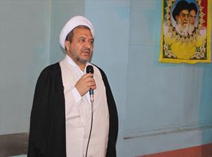 فعالیت ۶۲۵ روحانی  در استان سمنان/ وجود بیش از یک هزار و ۱۰۰ مسجد، حسینیه و فاطمیه در استان