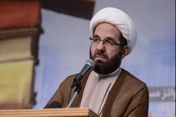 جنگ سیاسی علیه حزب الله نیز محکوم به شکست است