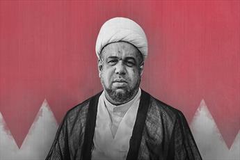 بحرین، زندان بزرگ شیعیان است/ علمای حوزه بحرین نقش اساسی در تغییر نظام این کشور دارند
