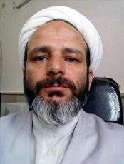فعالیت های جهادی- تبلیغی مبلغان شهرستان رزن در راستای جذب طلبه
