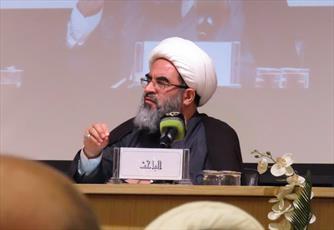 فتوای آیت الله العظمی سیستانی برای دفاع از حریم اسلام بود/ دفاع از حریم اسلام بر تمام مسلمانان واجب است