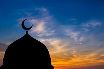 پیشنهاد ساخت مسجدی با ۳۰۰ نمازگزار در آلبرتا تایید نشد