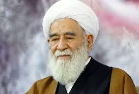 بصیرت سیاسی مهمترین ویژگی آیت الله مهمان نواز بود/ لزوم الگو گیری جوانان از سبک زندگی بزرگان دینی