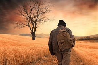 حدیث روز | توصیه ای از امام حسن مجتبی (ع)