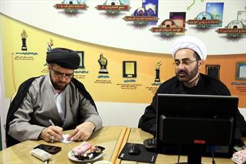 از سه محصول جدید مرکز تحقیقات کامپیوتری علوم اسلامی رونمایی خواهد شد