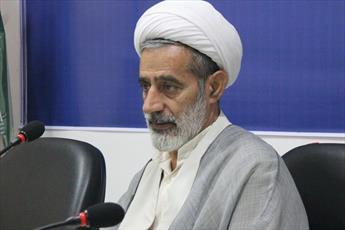 آیین گرامیداشت شهیدان رجایی و باهنر در سمنان برگزار میشود