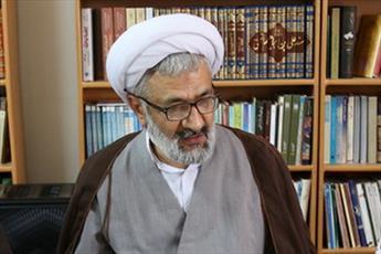 شعر و ادب فارسی، بعد از انقلاب رشد چشم گیری داشته است