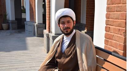 اردوی علمی طلاب تهران در  قم برگزار می شود
