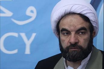 انقلاب اسلامی تاریخ مصرف ندارد
