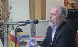 هدف دشمن در جنگ اقتصادی، تحقیر کالای ایرانی است