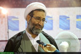 مدیر حوزه علمیه خوزستان: قاضی  شوشتری مصداق شهید راه حق و فضیلت است