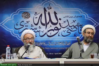 لزوم تدوین موسوعه علمای خوزستان
