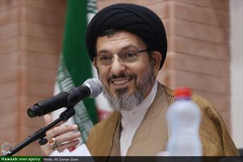 امیدوارم مطالبه مردم خوزستان برای دیدار با رهبر معظم انقلاب محقق شود