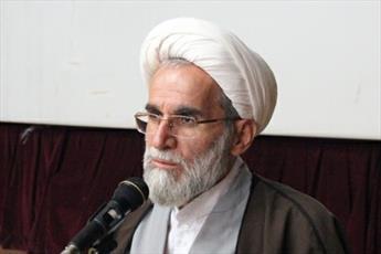 ملت ایران روحیه بسیجی دارد