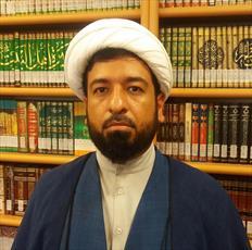 مسابقه مجازی کتابخوانی «انقلاب اسلامی و دستاوردها»