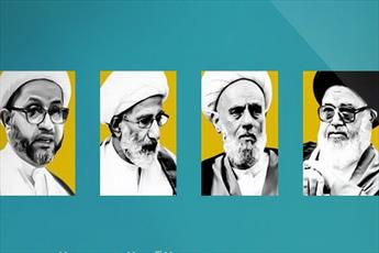 حکم اعدام متهمان ترور فرمانده ارتش لغو شد/ علمای بحرین: امیدواریم تمام زندانیان انقلابی آزاد شوند