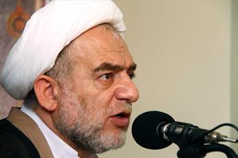 پاسخ امام رضا(ع) به 15 هزار مسئله علمی در ایران