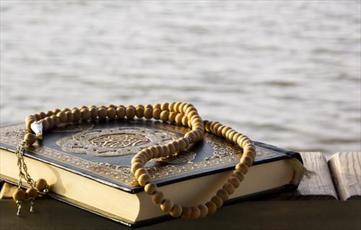 در اسلام بن بست وجود ندارد؛ اما از شرایط اضطرارى نباید سوء استفاده کرد