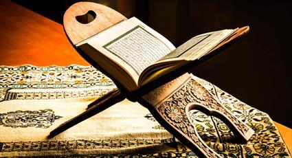 امروز نیاز اصلی  امت اسلام وحدت و برادری است