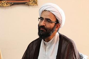 مجمع اساتید حوزه علمیه استان تهران   تشکیل می شود/ شهید مطهری با خون خود سخن حق را تصدیق کرد