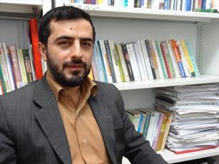 آیا رضا شاه به اقتصاد ایران خدمت کرد؟