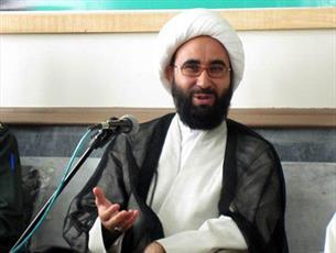 تشکیل شورای زکات در ۹۰ روستای هشترود