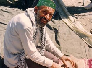 مرحوم ابوترابی هدیه الهی برای آزادگان بود/ ابعاد شخصیتی «سید آزادگان» تبیین شود