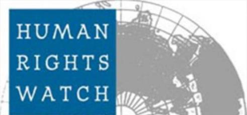 عربستان سعودی بیش از ۲۳۰۰ نفر را بدون محاکمه زندانی کرده است