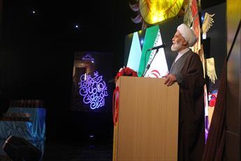 امروز بزرگترها هم مخاطبان پویانمایی  ایرانی  هستند