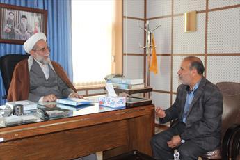 حوزه علمیه قزوین علمای ارزشمندی را تربیت و به کشور تقدیم کرده است