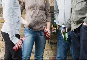 آمار الکل در مدارس آمریکا را در بهت و وحشت فرو برد/ محیط زیست نخستین منطقه زیست کره جهانی را به کام مرگ فرستاد / دماوند فاتحه رمال میلیاردی را خواند