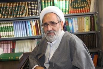 انقلاب اسلامی ایران یادگار ماندگار امام خمینی (ره) است
