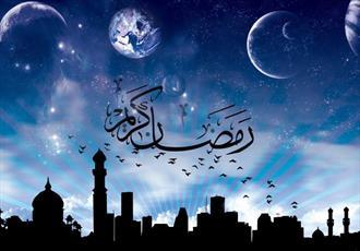 کنگره شعر مجازی «موکب بندگی» ویژه ماه مبارک رمضان برگزار میشود