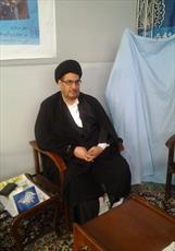 حکمت حزب الله در انتخابات جنگ داخلی  را منتفی کرد/ ضرورت معرفی کتاب های شیعه  در کشورهای عربی