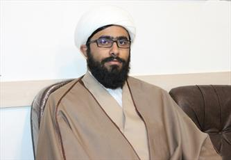 اساتید حوزوی، طلابی با علم و تقوا راهی جامعه اسلامی نمایند
