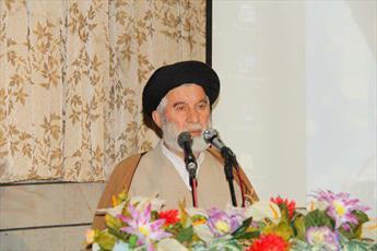 امر به معروف و نهی از منکر به عنوان دو منادی بزرگ در قرآن و سنت مطرح است