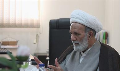 شورای عالی حوزه خراسان دغدغه مند است/ فعالیت ۷۰ مشاور در ۶ کمیسیون تخصصی