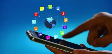 امروز فضای مجازی به دنیای حقیقی مبدل شده است/ در جنگ مجازی مقابلهبهمثل کنیم