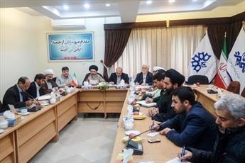 همایش «طلایه داران تبلیغ» در تبریز برگزار می شود